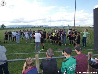 AS Andolsheim U 15 A finale departementale 15_06_19 00082