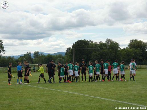 AS Andolsheim U 15 A finale departementale 15_06_19 00084