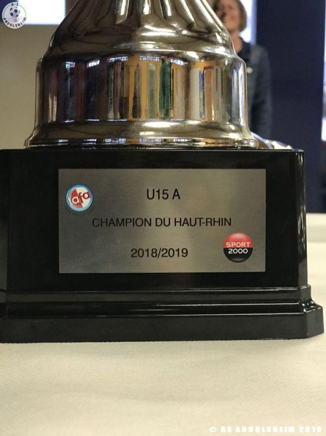 AS Andolsheim U 15 A finale departementale 15_06_19 00095