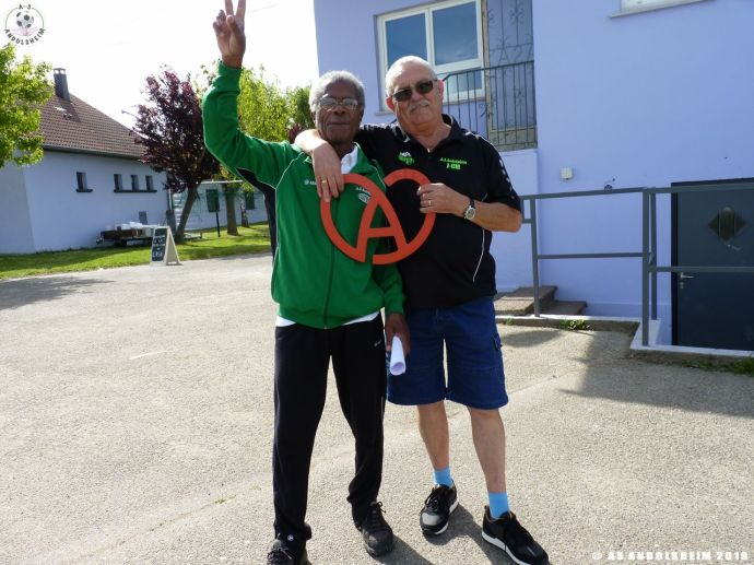AS Andolsheim fête du club 15_06_19 00009