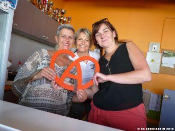 AS Andolsheim fête du club 15_06_19 00013