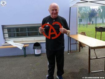 AS Andolsheim fête du club 15_06_19 00022