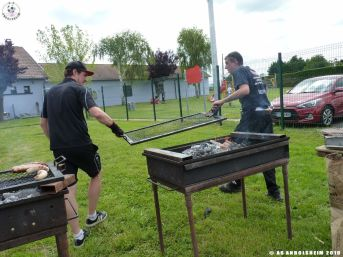 AS Andolsheim fête du club 15_06_19 00023