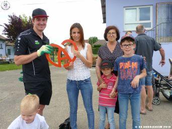 AS Andolsheim fête du club 15_06_19 00036