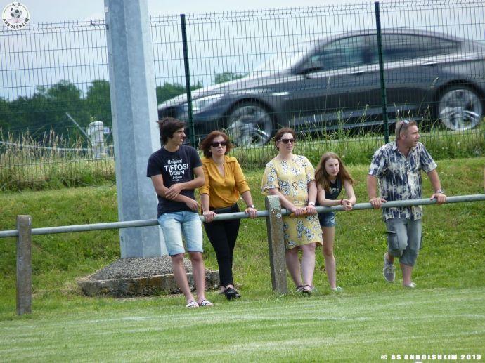 AS Andolsheim fête du club 15_06_19 00042