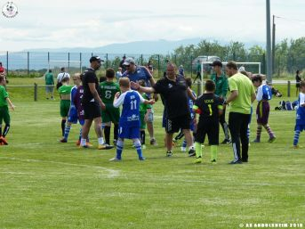 AS Andolsheim fête du club 15_06_19 00045