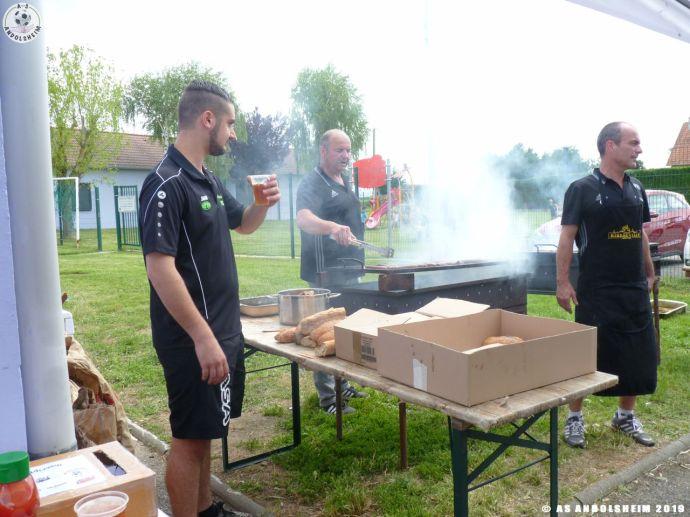 AS Andolsheim fête du club 15_06_19 00053