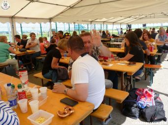 AS Andolsheim fête du club 15_06_19 00059