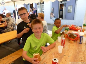 AS Andolsheim fête du club 15_06_19 00065