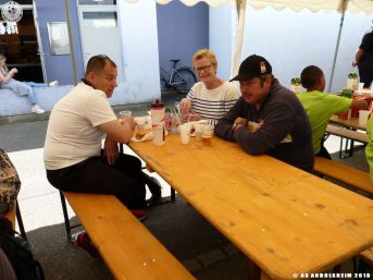 AS Andolsheim fête du club 15_06_19 00067