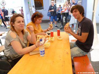 AS Andolsheim fête du club 15_06_19 00071