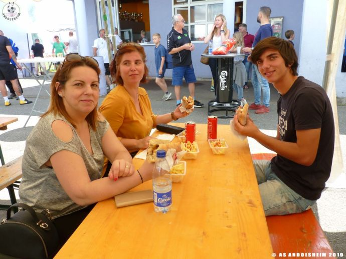 AS Andolsheim fête du club 15_06_19 00072