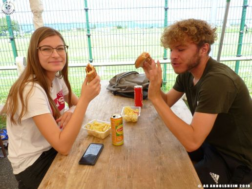 AS Andolsheim fête du club 15_06_19 00073