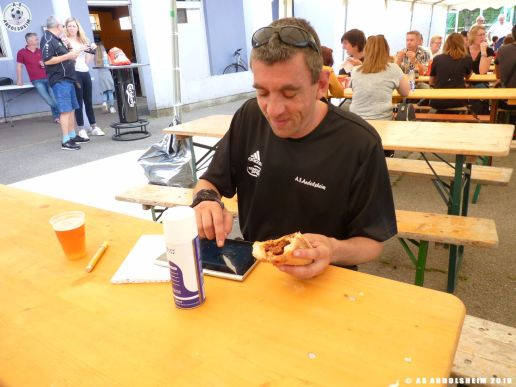 AS Andolsheim fête du club 15_06_19 00074