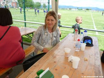 AS Andolsheim fête du club 15_06_19 00081