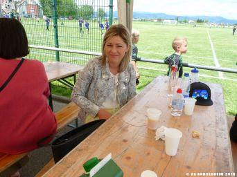 AS Andolsheim fête du club 15_06_19 00081