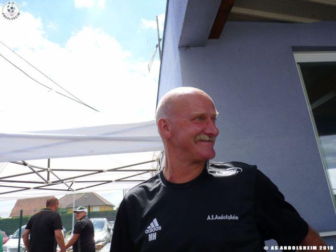 AS Andolsheim fête du club 15_06_19 00086
