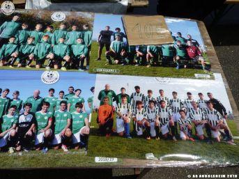 AS Andolsheim fête du club 15_06_19 00089