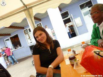 AS Andolsheim fête du club 15_06_19 00099