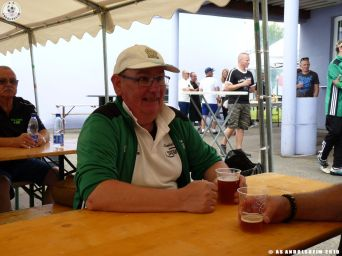 AS Andolsheim fête du club 15_06_19 00103