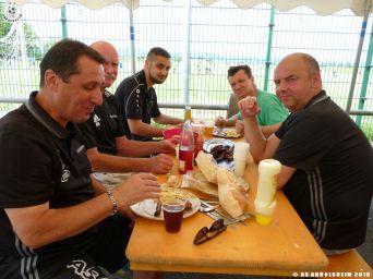 AS Andolsheim fête du club 15_06_19 00109