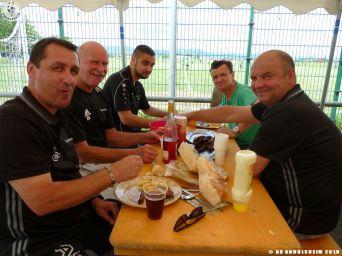 AS Andolsheim fête du club 15_06_19 00110
