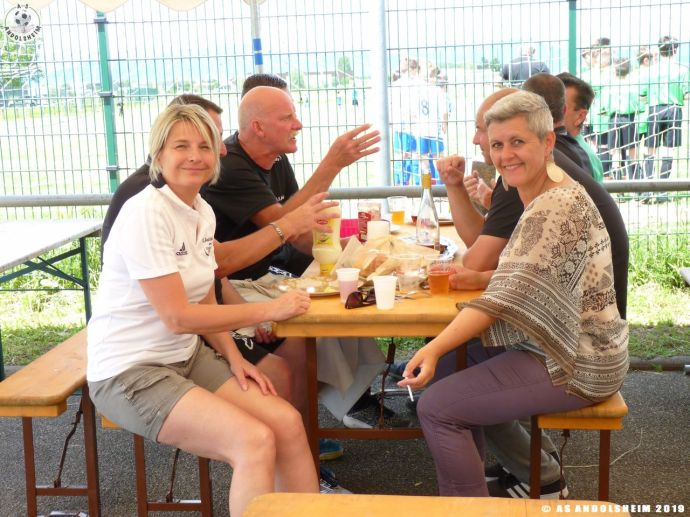 AS Andolsheim fête du club 15_06_19 00116