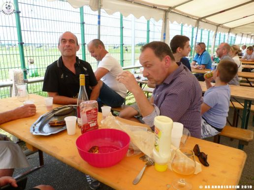 AS Andolsheim fête du club 15_06_19 00125