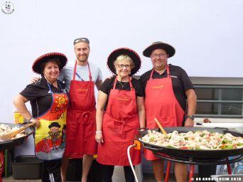 AS Andolsheim fête du club soiree 15_06_19 00011