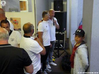 AS Andolsheim fête du club soiree 15_06_19 00015