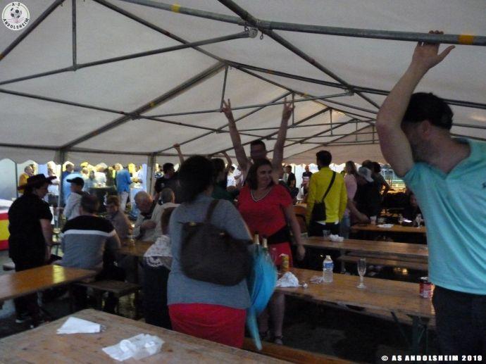 AS Andolsheim fête du club soiree 15_06_19 00019