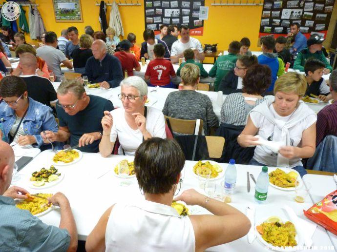 AS Andolsheim fête du club soiree 15_06_19 00025