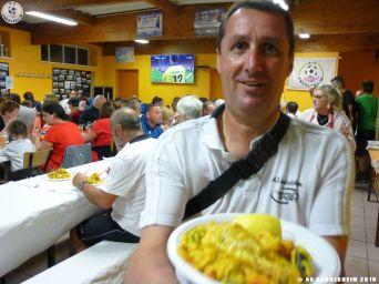 AS Andolsheim fête du club soiree 15_06_19 00033