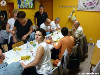 AS Andolsheim fête du club soiree 15_06_19 00035