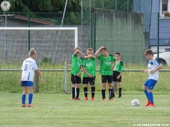 U 13 AS Andolsheim fête du club 15_06_19 00003