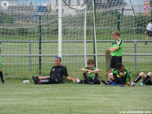 U 13 AS Andolsheim fête du club 15_06_19 00010