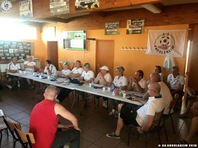 AS Andolsheim AG 05-07-19 00003