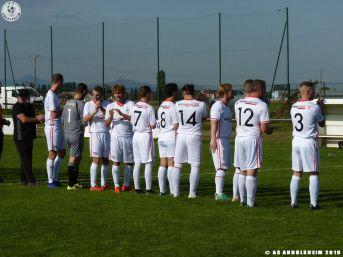 AS Andolsheim Seniors 1 vs Gundolsheim 220919 00005
