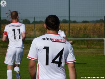AS Andolsheim Seniors 1 vs Gundolsheim 220919 00013