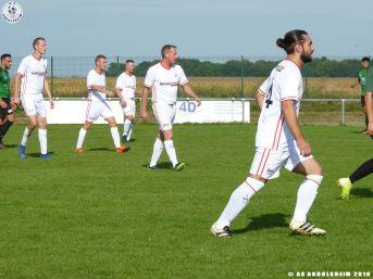 AS Andolsheim Seniors 1 vs Gundolsheim 220919 00015