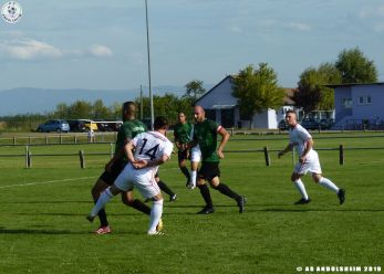 AS Andolsheim Seniors 1 vs Gundolsheim 220919 00023