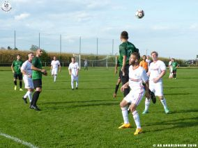 AS Andolsheim Seniors 1 vs Gundolsheim 220919 00025