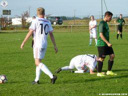 AS Andolsheim Seniors 1 vs Gundolsheim 220919 00040
