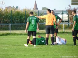 AS Andolsheim Seniors 1 vs Gundolsheim 220919 00043
