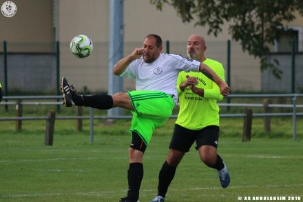 AS Andolsheim Seniors 3 vs AS Neuf Brisach 220919 00015 00019