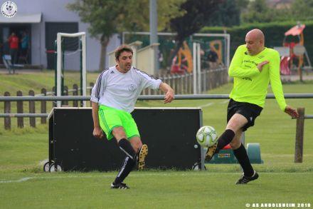 AS Andolsheim Seniors 3 vs AS Neuf Brisach 220919 00015 00020