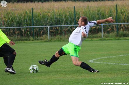 AS Andolsheim Seniors 3 vs AS Neuf Brisach 220919 00015 00024