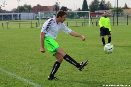 AS Andolsheim Seniors 3 vs AS Neuf Brisach 220919 00015 00026