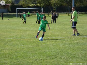 AS Andolsheim U 11 plateau J 1 210919 00006