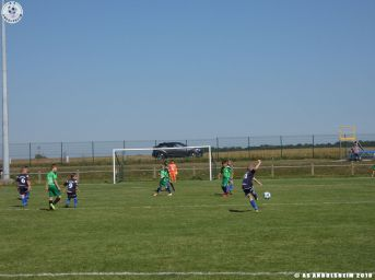 AS Andolsheim U 11 plateau J 1 210919 00015